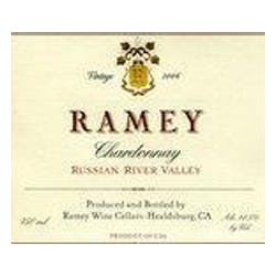 Ramey 'Russian River Valley' Chardonnay 2011 image