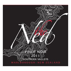 Marisco 'The Ned' Pinot Noir 2013 image
