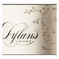 Dylan's Ghost 'Hell Hollow' Red Blend 2010 image