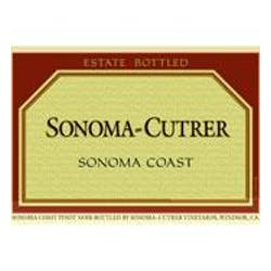 Sonoma Cutrer 'Russian River' Pinot Noir 2012 image