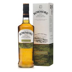 Bowmore 'Small Batch' 750ml 80prf image