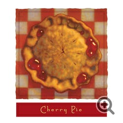 Cherry Pie 'Stanly Ranch' Pinot Noir 2012