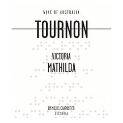 Domaine Tournon 'Mathilda' White Blend 2014 image