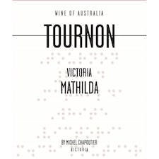 Domaine Tournon 'Mathilda' White Blend 2014