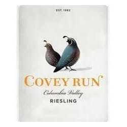 Covey Run Riesling 2014 image