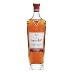 The Macallan 'Rare Cask' Single Malt Scotch 750ml image