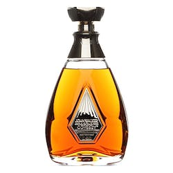 Johnnie Walker Odyssey 750ml Blended Scotch Whisky image