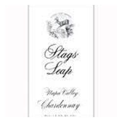 Stags' Leap Winery Chardonnay 2013 image