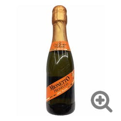 Mionetto 'Brut' Brut NV 187ml