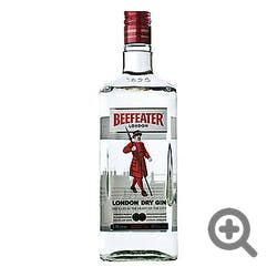 Beefeater Gin 94proof 1.75L