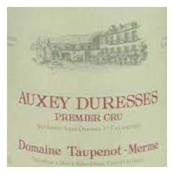 Taupenot-Merme 1er Cru Auxey Duresses 2011 image
