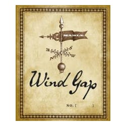Wind Gap 'Nellesen' Syrah 2012 image