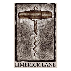 Limerick Lane 'Russian River Valley' Zinfandel 2012 image