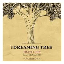 The Dreaming Tree Pinot Noir 2013 image