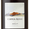 Copper Ridge Merlot 1.5L