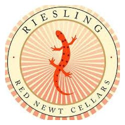 Red Newt Cellars 'Circle' Riesling 2013 image