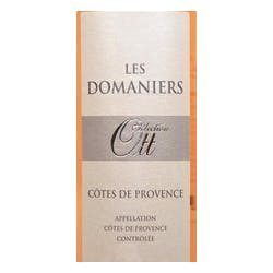 Domaines Ott Les Domainers Rose 2014 image