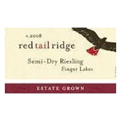 Red Tail Ridge 'RTR Vineyard' Riesling 'Estate' 2014 image