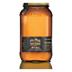 Ole Smoky Moonshine Charred 103prf 750ml image