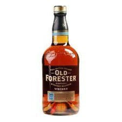 Old Forester 86prf 1.0L image