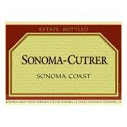 Sonoma Cutrer 'Russian River' Pinot Noir 2013 image