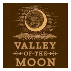 Valley of the Moon Cabernet Sauvignon 2013 image