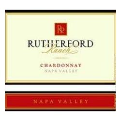 Rutherford Ranch Chardonnay 2014 image