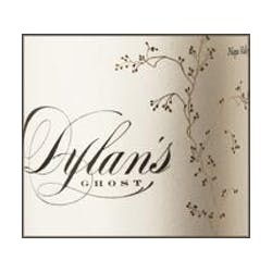 Dylan's Ghost 'Hell Hollow' Red Blend 2011