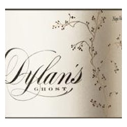 Dylan's Ghost 'Hell Hollow' Red Blend 2011 image