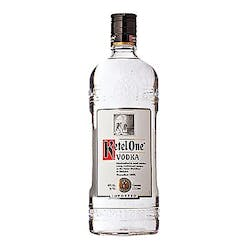 Ketel One 1.75L 80proof Vodka image
