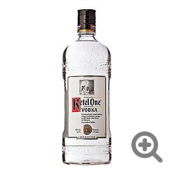 Ketel One 1.75L 80proof Vodka