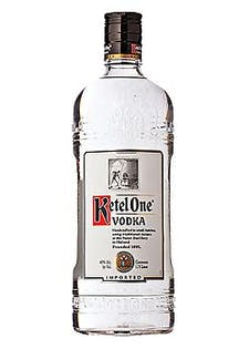 Ketel One Vodka 1.75L 80proof