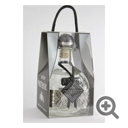 Patron 'Silver' 1.0L Limited Edition