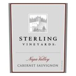 Sterling Vineyards 'Napa' Cabernet Sauvignon 2013 image