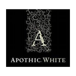 Apothic Wines 'Winemaker's Blend' White 2014