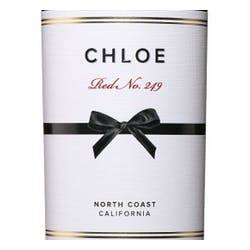 Chloe Red Blend No 249 image