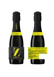 Zardetto Private Cuvee 'Brilli' 187ml