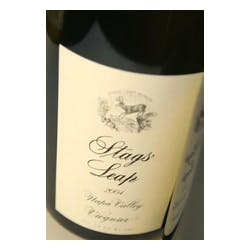 Stags' Leap Winery Viognier 2004 image