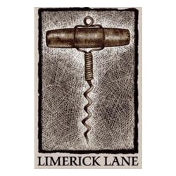 Limerick Lane 'Russian River Valley' Zinfandel 2013 image