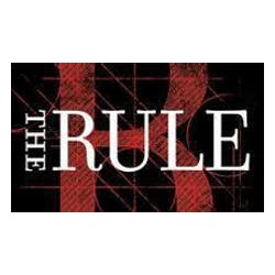 'The Rule' by BNA Wine Cabernet Sauvignon 2013 image