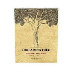 The Dreaming Tree Cabernet Sauvignon 2013 image