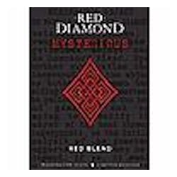Red Diamond 'Mysterious' Red Blend 2014 image