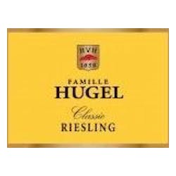 Hugel Estate Riesling 2013 image
