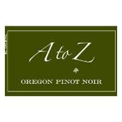 A to Z Winery Pinot Noir 2013 image