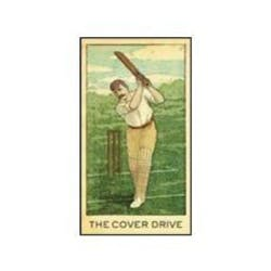 Jim Barry 'The Cover Drive' Cabernet Sauvignon 2013 image
