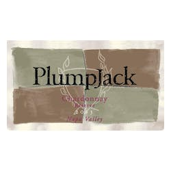 Plumpjack Winery 'Reserve' Chardonnay 2014 image