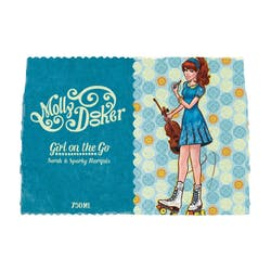 Molly Dooker 'Girl on the Go' Sparkling Verdelho image