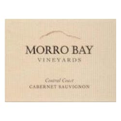Morro Bay 'Split Oak Vineyard' Cabernet Sauvignon 2012 image