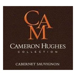 Cameron Hughes CAM Collection Cabernet Sauvignon 2013 image