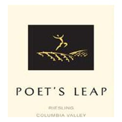 Long Shadows 'Poet's Leap' Riesling 2014 image